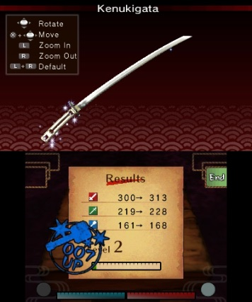 weapon-shop-de-omasse-review-screenshot-3