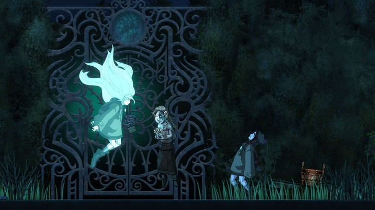 whispering-willows-review-screenshot-1