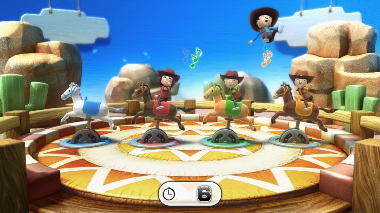 wii-party-u-review-screenshot-2