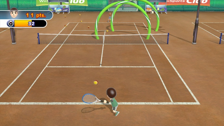 wii-sports-club-bowling-tennis-review-screenshot-2