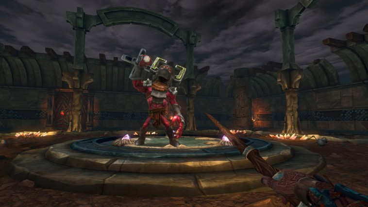 ziggurat-review-screenshot-2