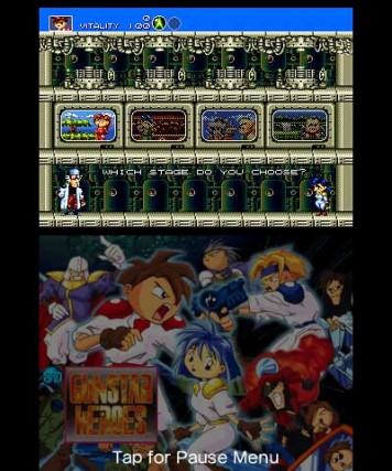 3d-gunstar-heroes-review-screenshot-2