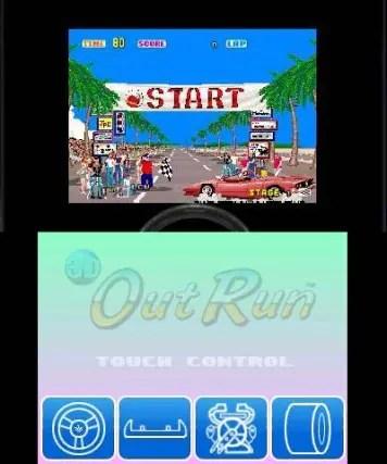 3d-out-run-review-screenshot-1