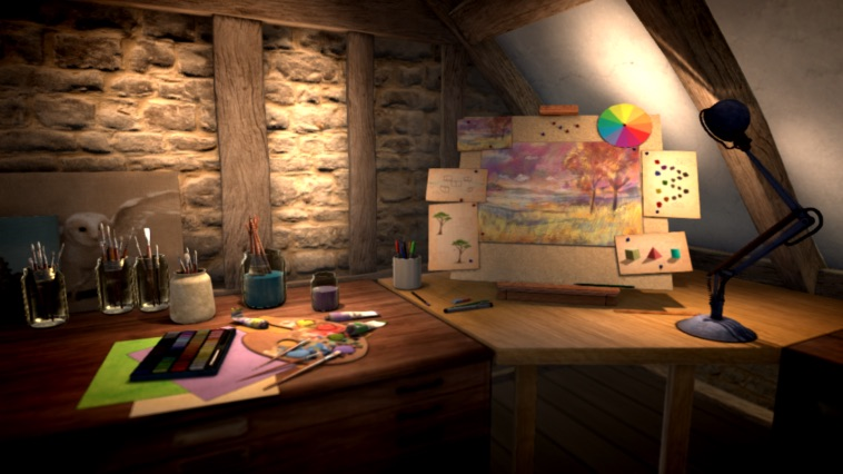 art-academy-atelier-review-screenshot-2