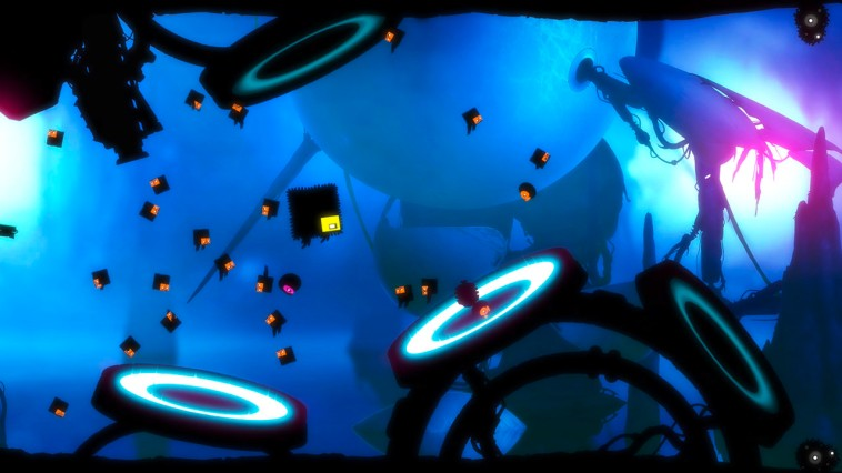 badland-game-of-the-year-edition-review-screenshot-2