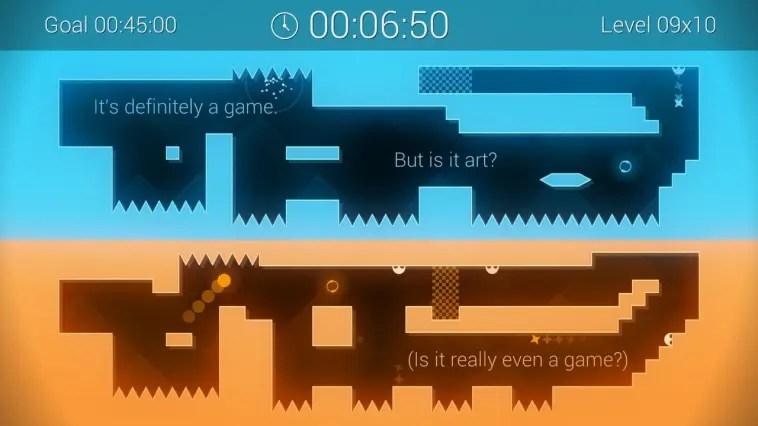 binaries-review-screenshot-1