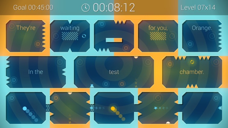binaries-review-screenshot-3