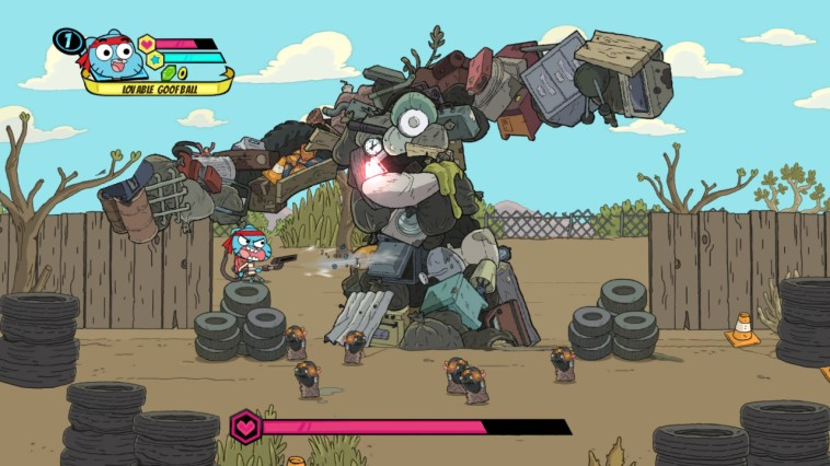 cartoon-network-battle-crashers-review-screenshot-2
