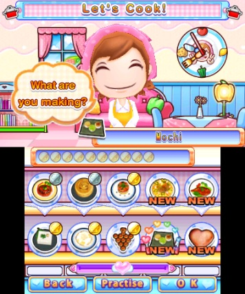 cooking-mama-bon-appetit-review-screenshot-1