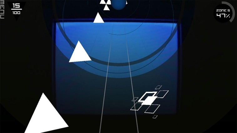 cosmophony-review-screenshot-2