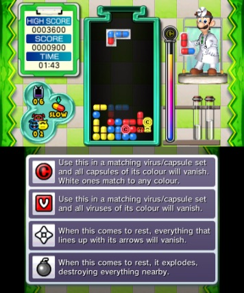 dr-mario-miracle-cure-review-screenshot-2