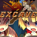 excave-review-header