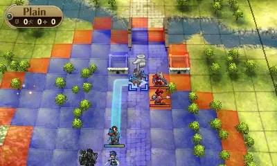fire-emblem-awakening-review-screenshot-4