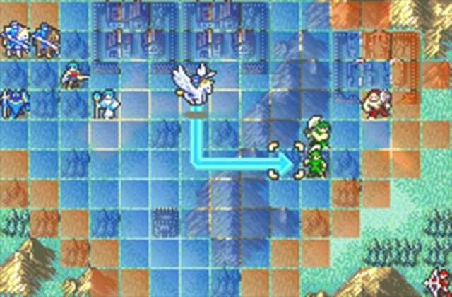 fire-emblem-the-sacred-stones-review-screenshot-1