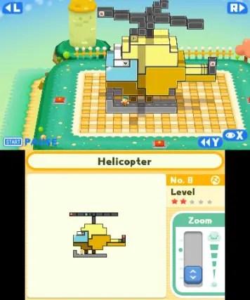 fullblox-review-screenshot-3