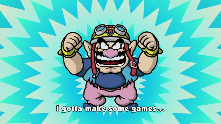game-and-wario-review-screenshot-1