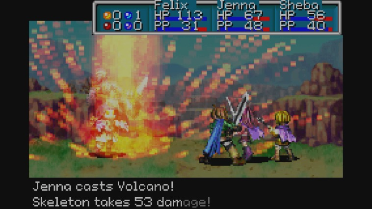 golden-sun-the-lost-age-review-screenshot-2