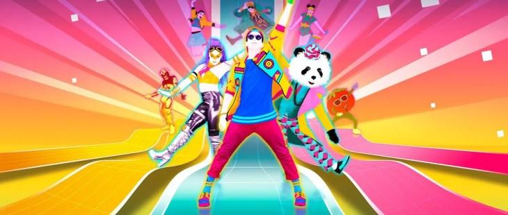 just-dance-2018-review-header