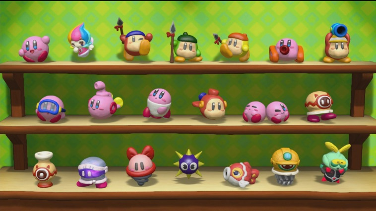 kirby-and-the-rainbow-paintbrush-review-screenshot-3