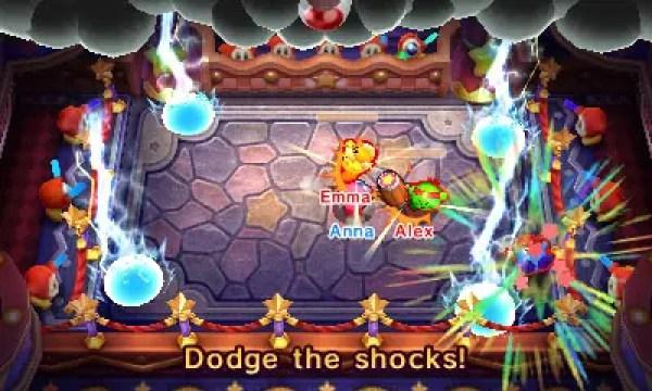 kirby-battle-royale-review-screenshot-4