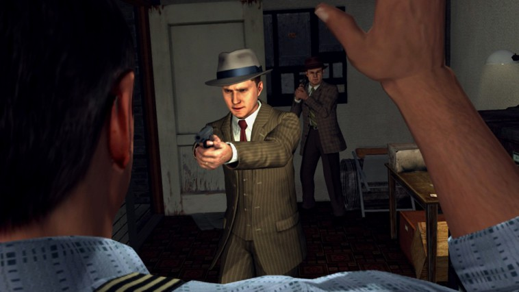 l-a-noire-review-screenshot-1