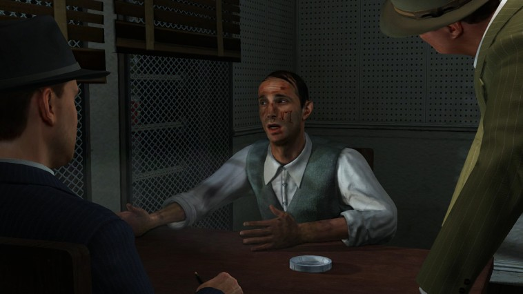 l-a-noire-review-screenshot-2
