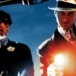 la-noire-review-header