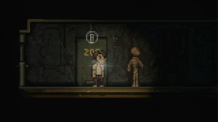 lone-survivor-the-directors-cut-review-screenshot-1