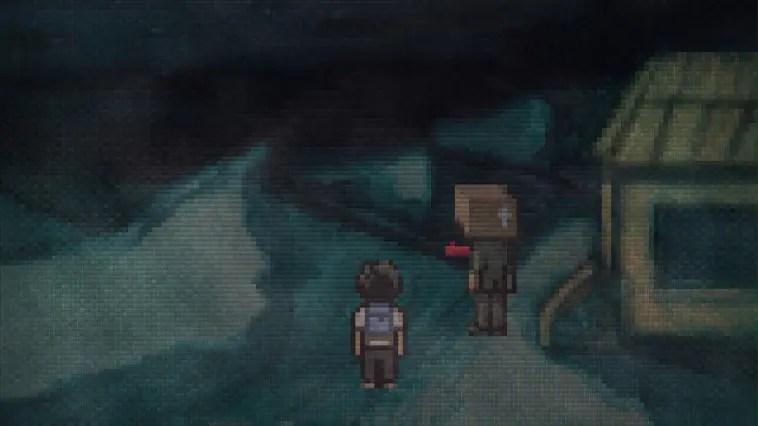 lone-survivor-the-directors-cut-review-screenshot-2