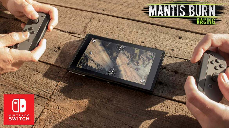 mantis-burn-racing-cross-table-photo