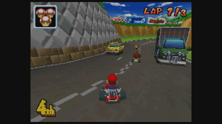 mario-kart-ds-review-screenshot-2