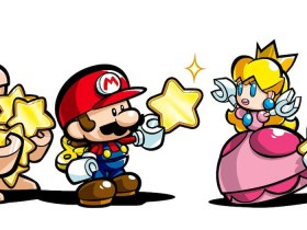 mario-vs-donkey-kong-tipping-stars-review-header