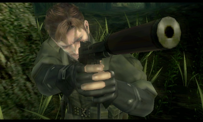 metal-gear-solid-snake-eater-3d-review-screenshot-2