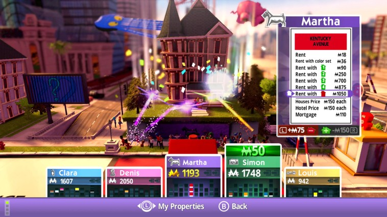 monopoly-for-nintendo-switch-review-screenshot-2