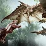monster-hunter-world-artwork