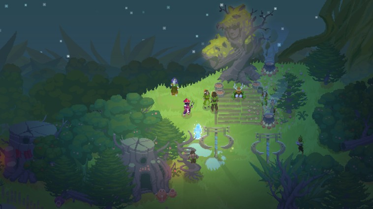 moon-hunters-review-screenshot-1