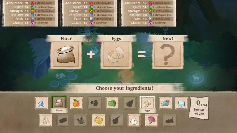 moon-hunters-review-screenshot-2