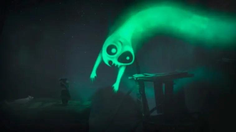 never-alone-kisima-ingitchuna-review-screenshot-3