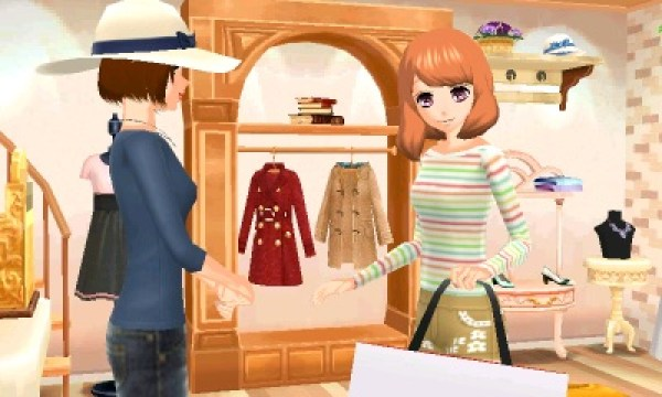 new-style-boutique-3-styling-star-review-screenshot-1