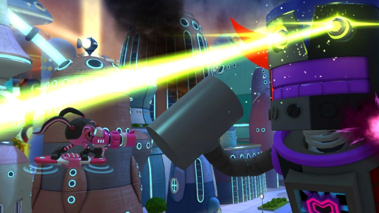 pac-man-and-the-ghostly-adventures-2-review-screenshot-3