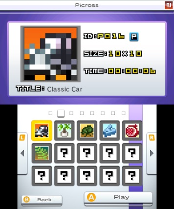 picross-e5-review-screenshot-1