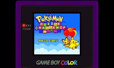 pokemon-puzzle-challenge-review-screenshot-1