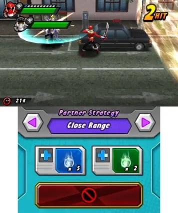 power-rangers-super-megaforce-review-screenshot-2