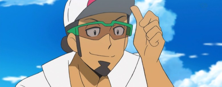 professor-kukui-anime-screenshot