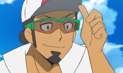 professor-kukui-anime-screenshot