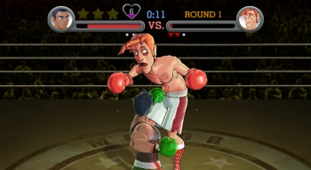 punch-out-review-screenshot-2