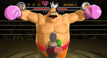 punch-out-review-screenshot-3