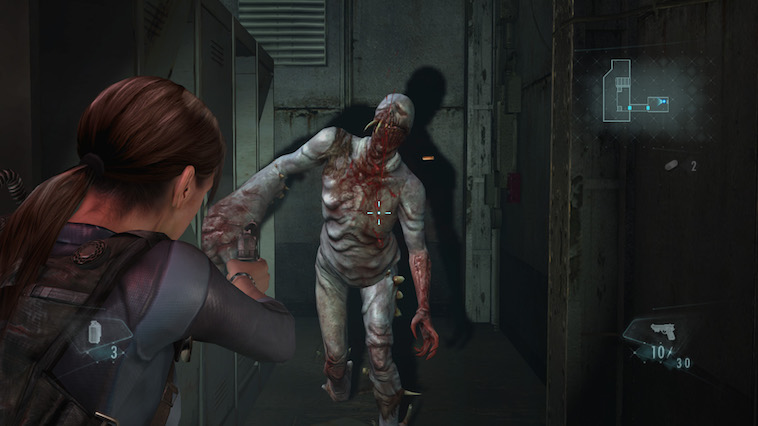 resident-evil-revelations-collection-review-screenshot-2