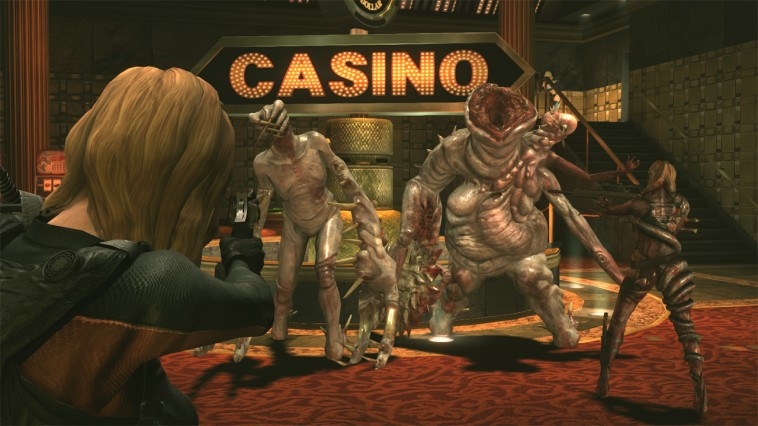 resident-evil-revelations-collection-review-screenshot-3