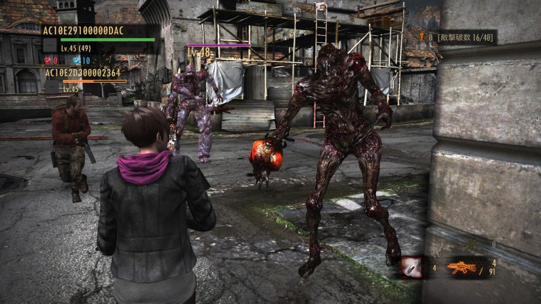 resident-evil-revelations-collection-review-screenshot-6